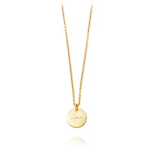 Popular Design for Necklaces Jewelry -