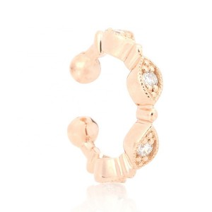 CHEAP WHOLESALE EAR CUFF WOMEN $4.20