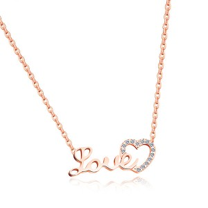 Reasonable price Silver Band Ring -