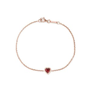 Wholesale OEM Pearl Bangle Bracelet -
