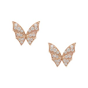 Top Quality Antique Silver Bracelet -