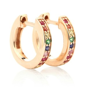 factory low price Channel Fashion Jewelry Necklace -