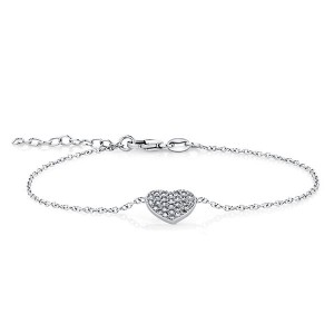 PriceList for Traditional Necklace Designs -